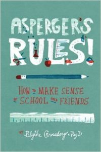 as-rules